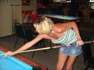 Pinda amateur call girl in Jackson
