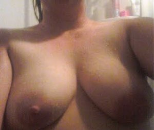 Anne-claire cougar happy ending massage in Sandusky, OH